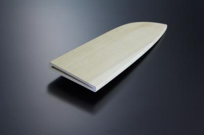 Case for Santoku knife [Nashiji]