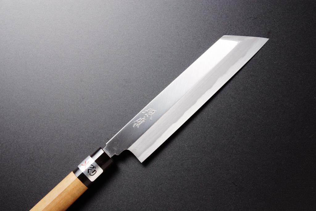 photo - Japanese Knife